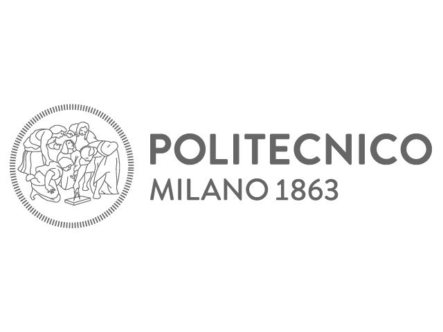 Master Car Design Of Politecnico Di Milano Master Tad